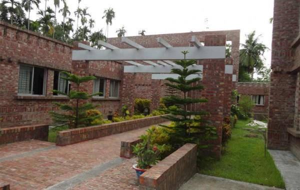 CODEC, Bagerhat